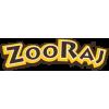 Zoo-Raj