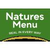 Natures Menu