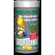 JBL Premium Spirulina 1000ml
